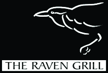 The Raven Grill, Houston