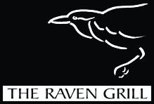 The Raven Grill, Houston